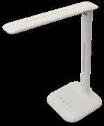 LED asztali lámpa – Világító- és lámpatestek – Tracon Electric 31ea1163af